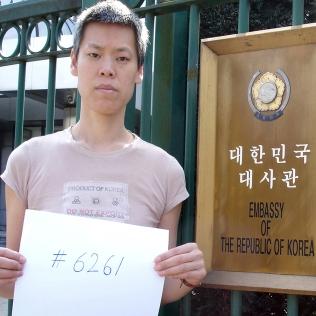 6261-3-belgique-ambassade