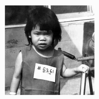 1969-busan-orphanage-carre