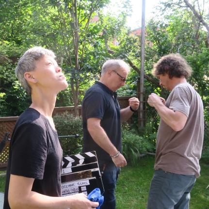 2017-07-mtrl-6261-tournage-j1-1-claude-pineau-micro