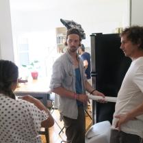 2017-07-mtrl-6261-tournage-j2-2-elsa-fortant-setup2