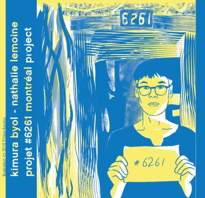 6261-illustration