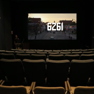 6261-screen-title