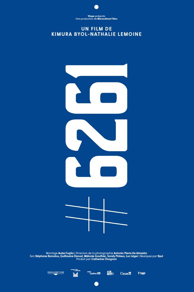 6261-affiche-web