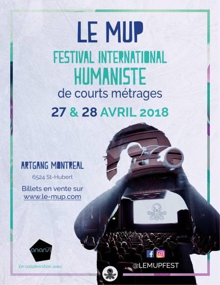 2018-04-mtrl-fest-le-mup-poster